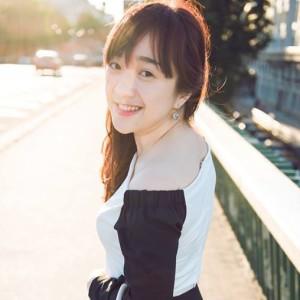 Lan Chi Vu