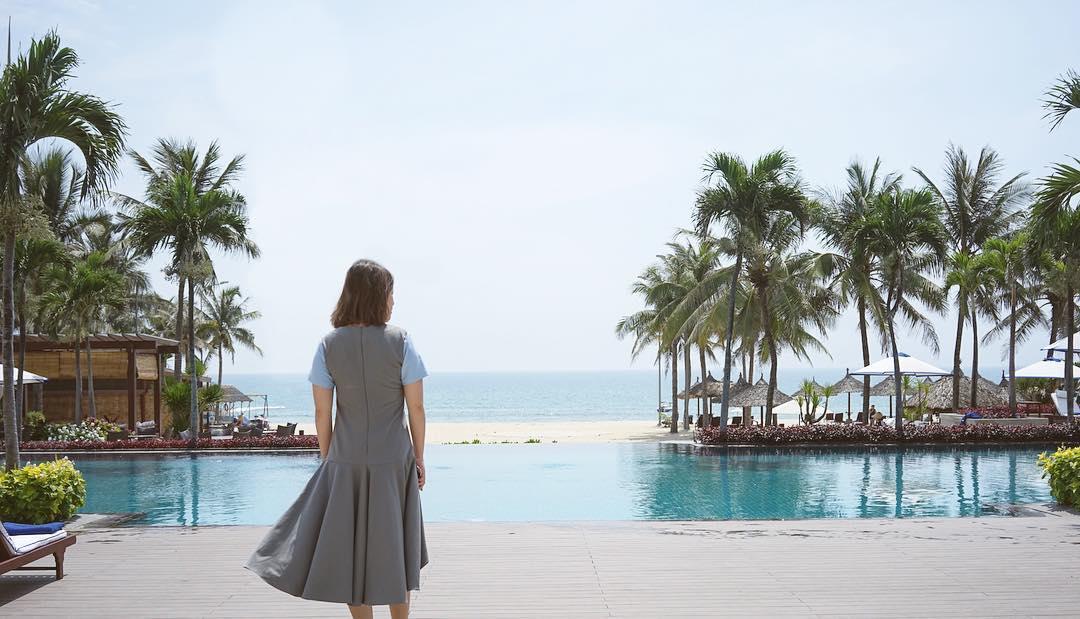 Đà Nẵng – thành phố thân thiện
