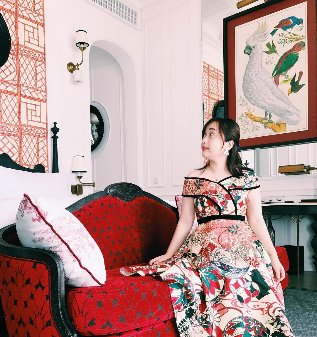 """JW Marriott Phu Quoc – """"trường đại học"""" tuyệt đẹp cho các du khách ?"""