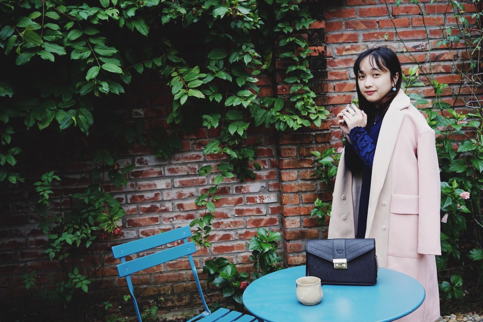 Zen Villa Homestay – Hoài cổ và lãng mạn ?