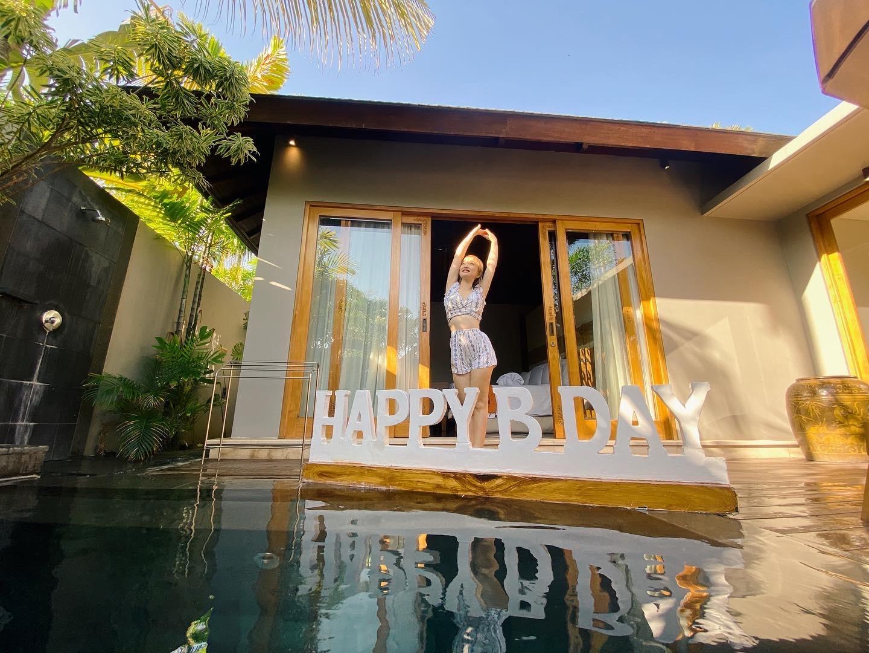 Bali – Indonesia – địa điểm đi trốn của bạn bè năm châu =))