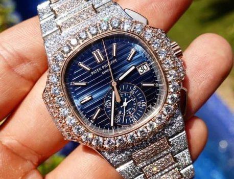 Patek Philippe – chiếc đồng hồ nối liền các thế hệ